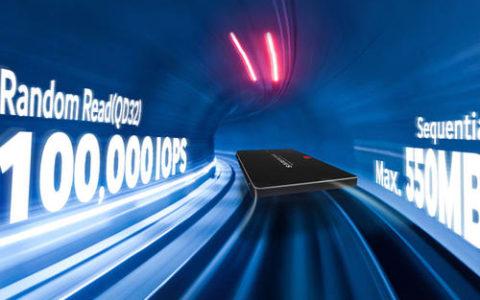 一文讲透固态硬盘:协议,接口!SATA,M.2,PCIe、nvme是什么?